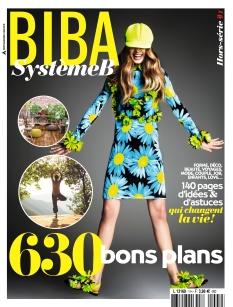 Biba Hors-Série |