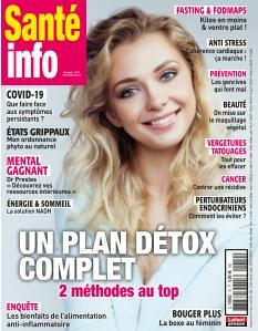 Santé Info |