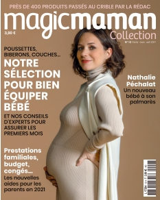 Magicmaman Collection |