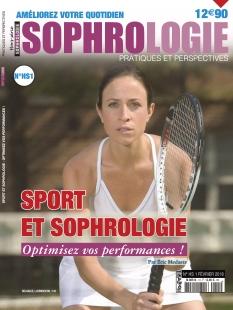 Sophrologie Hors Série