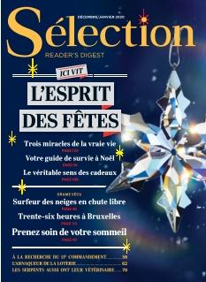 Sélection Reader's Digest
