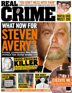 Real Crime |