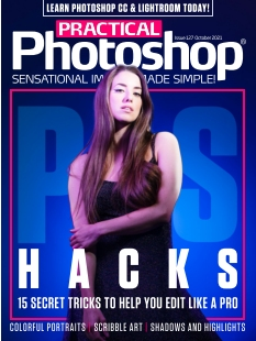 Practical Photoshop |