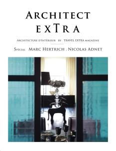 Architect Extra |