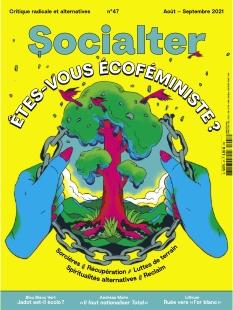Socialter |