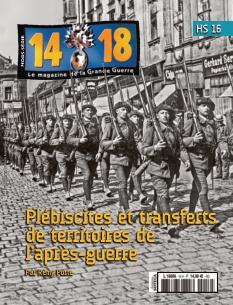 14/18 La Grande Guerre Hors-Série |