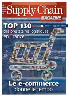 Supply Chain Magazine |