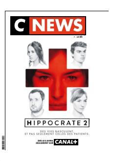 CNews Provence |