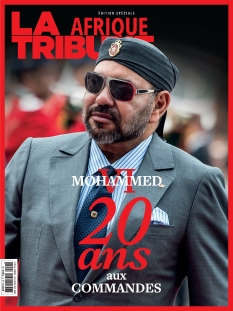 La Tribune Afrique |