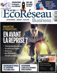 EcoRéseau Business |