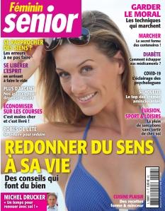 Féminin Sénior