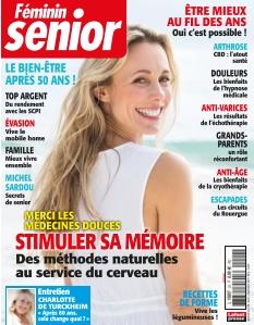 Féminin Sénior |