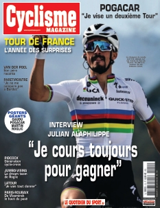 Cyclisme Magazine |