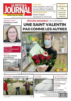 Le Petit Journal Ariège