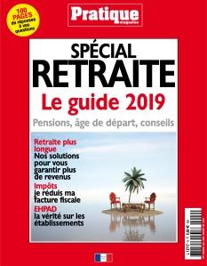 Pratique Magazine |