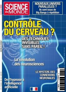 Science du Monde |