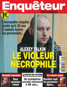 Enquêteur National |