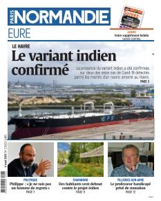 Paris Normandie Eure Est Archives |