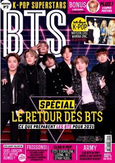 K-Pop FR |