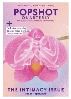 Popshot Quarterly