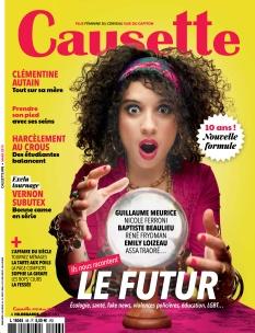 Causette