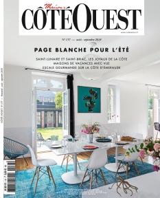 Maisons Côté Ouest