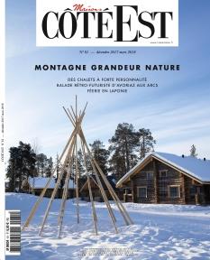 Maisons Côté Est