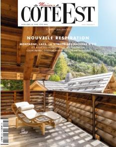 Maisons Côté Est |