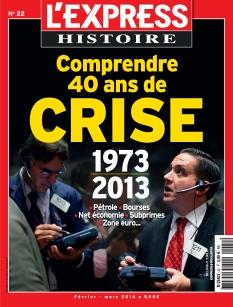 Les Cahiers de L'Express |