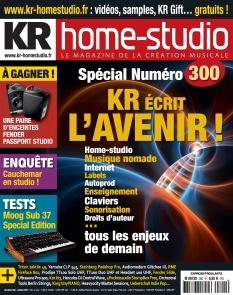 Keyboard Recordings |