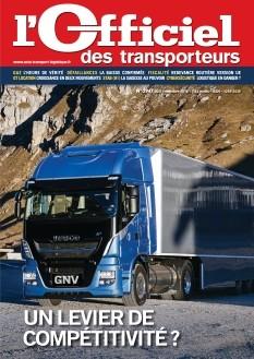 56cef76024fe7 voir l-officiel-des-transporteurs