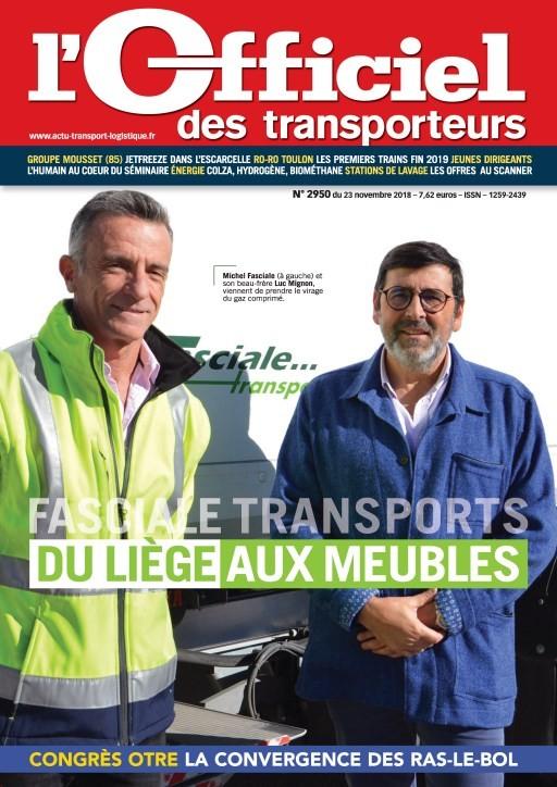 7e21cadb83399 L Officiel des Transporteurs