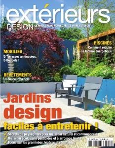 mobilier de jardin contemporain.html